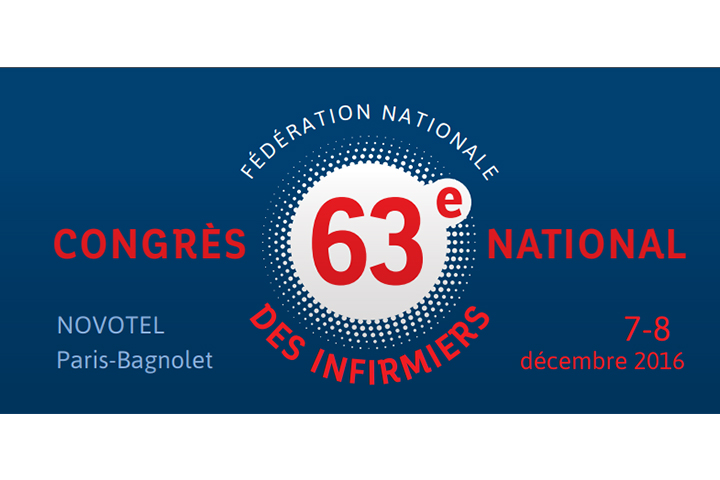 Congrès du FNI 2016