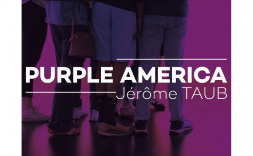 cba-informatique-espace-oa-inauguration-exposition-photo-purple-america
