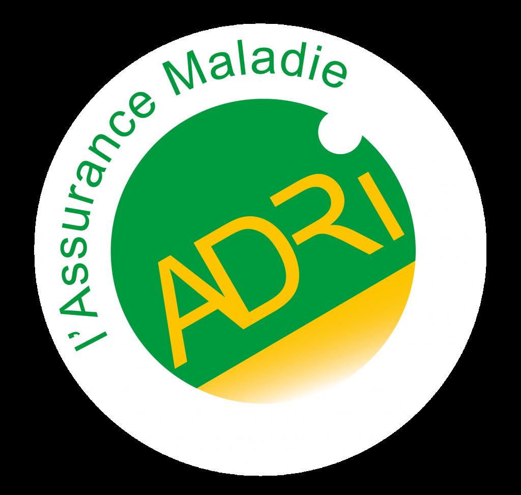 Acquisition des DRoits (ADRi)