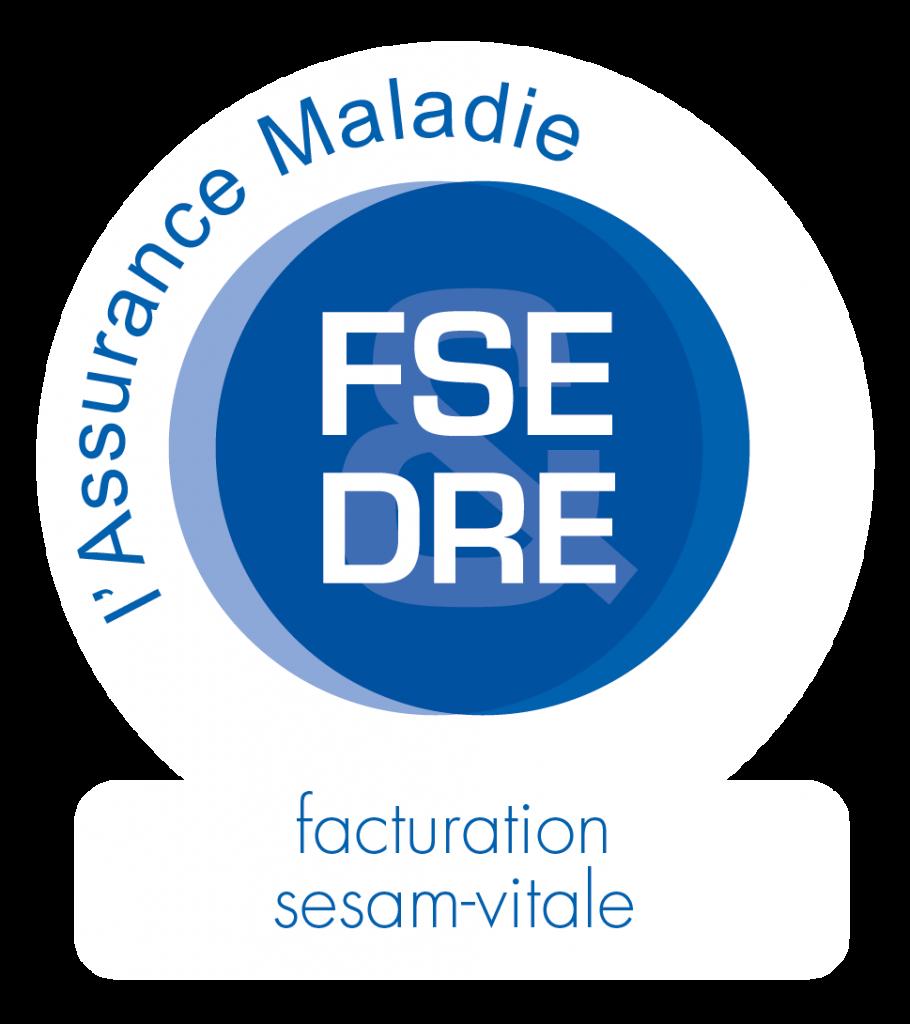 Solutions de facturation SESAM-Vitale