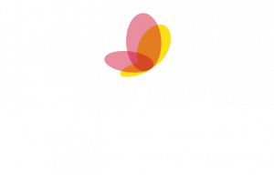 Logo My Agathe e.motion