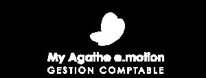 Logo My Agathe e.motion - Gestion comptable