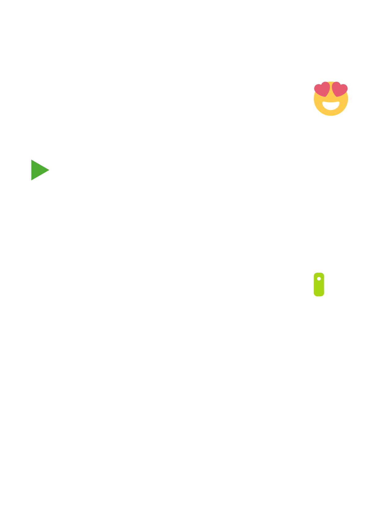 Schéma chiffres CBA
